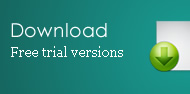 Download free trial versions