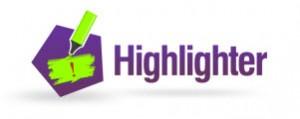 SharePoint Highlighter