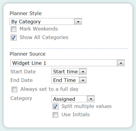 sharepoint planner webpart shift planning define planner source