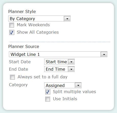 sharepoint planner webpart shift planning define planner source