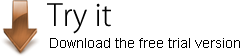 Try It