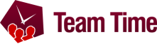 Team Time - SharePoint Timesheets made easy!